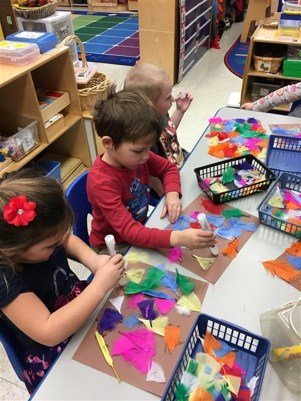 small group activities for preschoolers high scope our curriculum highscope daily routine 849